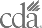 cda-logo 3